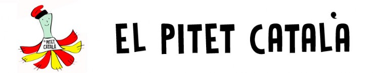 El Pitet