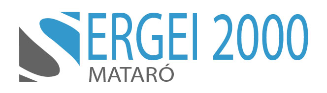 Logo Sergei2000