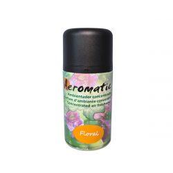 Ambientador Floral