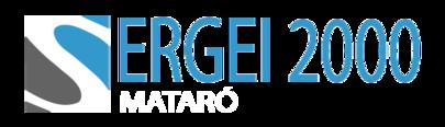 LOGO SERGEI 2000 FONDO