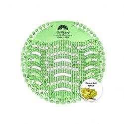 Ambientador Uriwave melón